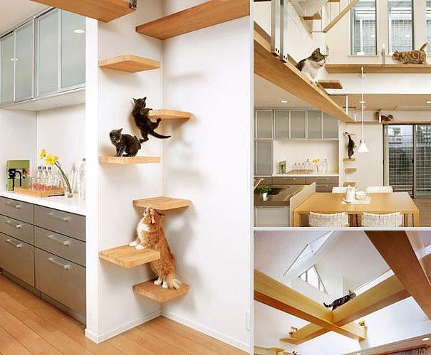 kreat vny n bytok pre dom cich mil ikov ostatn majstrovanie hobby port l. Black Bedroom Furniture Sets. Home Design Ideas