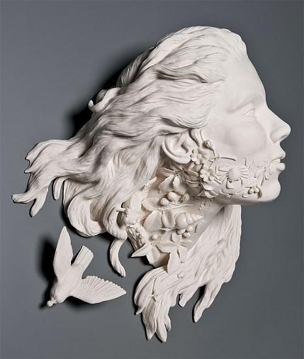 Studený porcelán - recept na hmotu + nápady na modelovanie - Modelárstvo -  Majstrovanie | Hobby portál